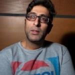 Sanjeev Kohli