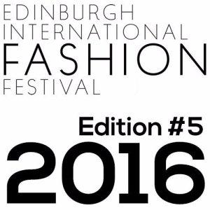 EIFF 2016