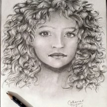 Catherine Dewick