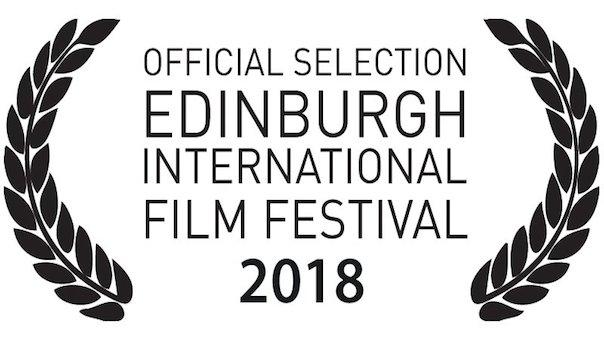 Edinburgh Film Festival - THE WINNERS