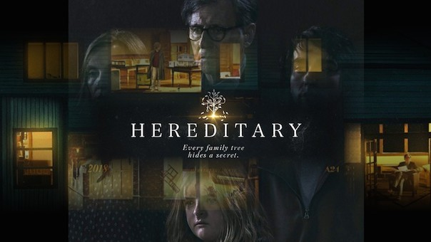 Hereditary-2018.jpg?resize=604%2C340&ssl=1