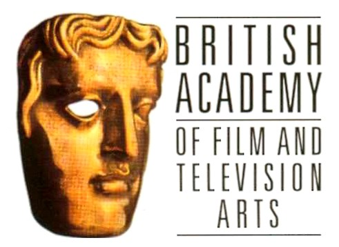 https://i2.wp.com/www.reviewstl.com/wp-content/uploads/2010/02/BAFTA-Logo.jpg