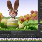 Stop Motion Software Review