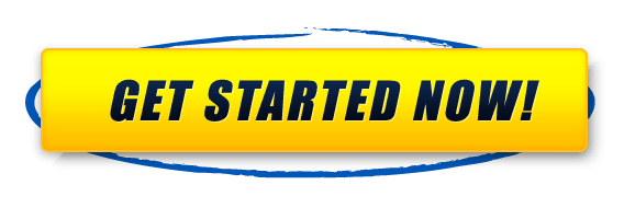 Get-Started-Now-Button-Transparent-Background