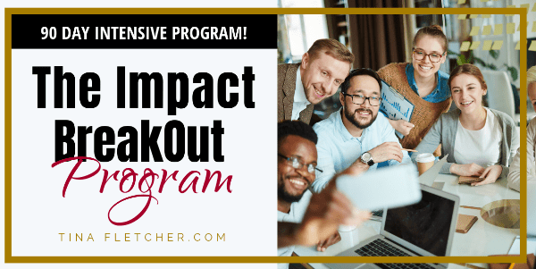 Impact BreakOut Program Review & Bonus