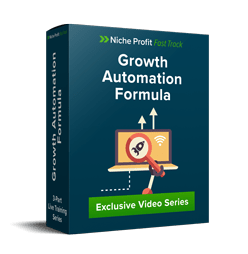 GROWTH AUTOMATION FORMULA