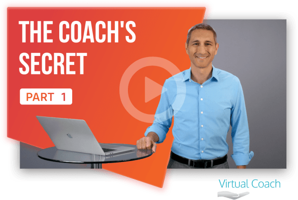 virtual coach video1