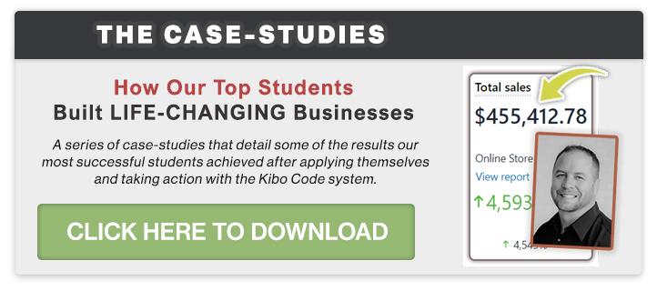 Kibo Code Quantum Reviews