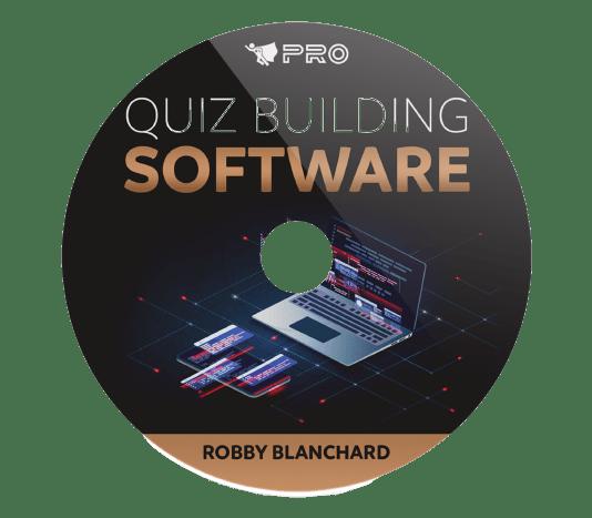 PRO Quiz Hero Software