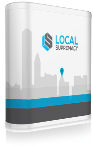 Local Supermacy