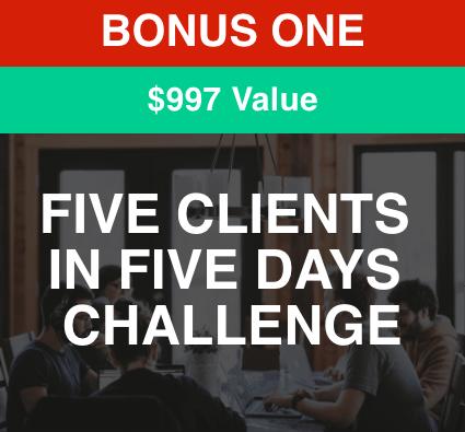 S2S bonus one