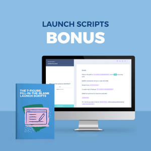 Tribe launch scripts