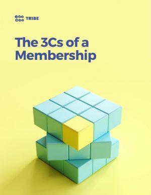 Membership Movement