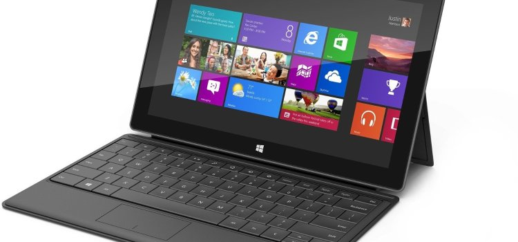 Six Reasons Tablet Are Ready for the Classroom