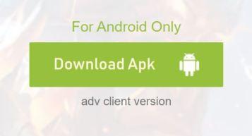 APK Advance Server Versi 66.14.0