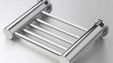 Best Soap Dish Shower