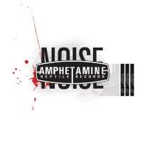 Amphetamine Reptile Records Announces 25th Anniversary Show