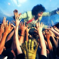 Show Review: Flaming Lips at Roy Wilkins Auditorium