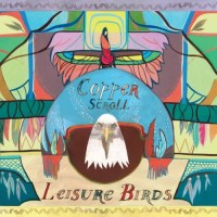 Leisure Birds: Copper Scroll Review