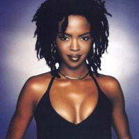 Lauryn Hill To Perform At First Avenue