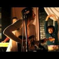 Video: Arrington de Dionyso's Malaikat Dan Singa - SUARA NAGA