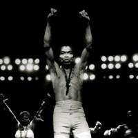 "Fela Kuti ""M.O.P (Movement of the People) Political Statement No.1"""