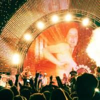 Photos: The Flaming Lips At Soundtown