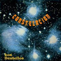 Do Look Back: Los Destellos Constelacion Review
