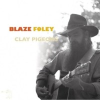 """Blaze Foley: """"Clay Pigeons"""" Review"""