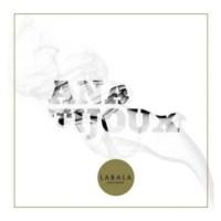 """Ana Tijoux: """"La Bala"""" Review"""