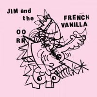 Jim & The French Vanilla: II Review