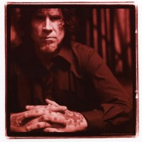 Live Review: Mark Lanegan
