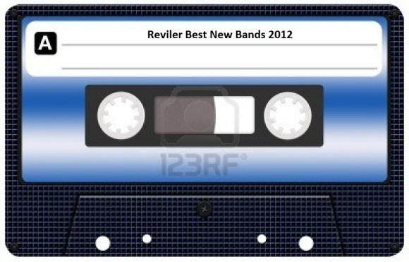 6556399-audio-cassette-tape