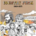 country_funk_1
