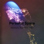 personalspace-large