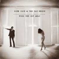Nick Cave and the Bad Seeds: Push the Sky Away Review (Three Takes)