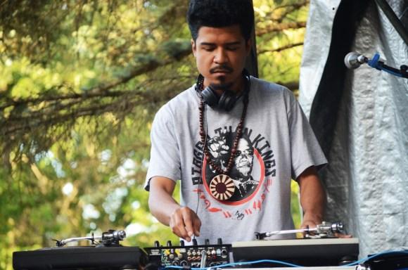 square lake music festival 2013  24