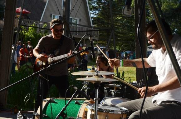 square lake music festival 2013  36