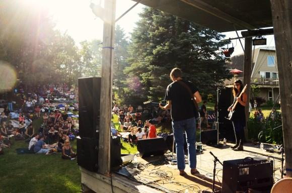 square lake music festival 2013  37