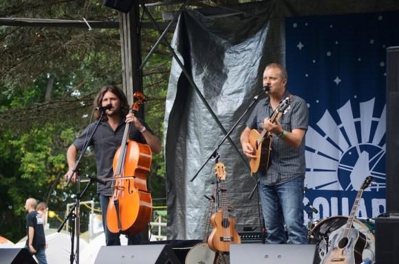 square lake music festival 2013  40