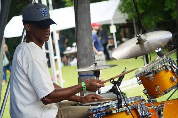 square lake music festival 2013  41