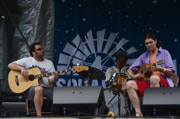 square lake music festival 2013  48