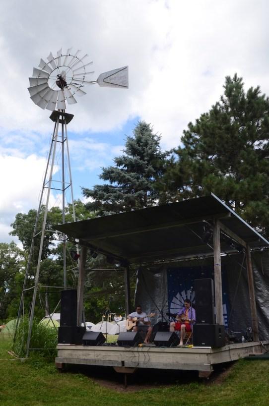 square lake music festival 2013  49