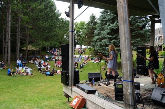 square lake music festival 2013  58
