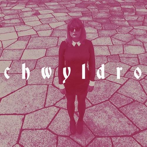 gwenno CHWYLDRO