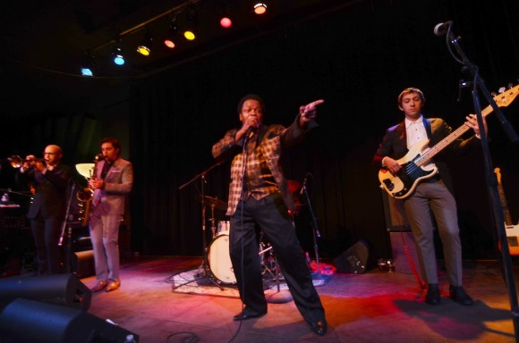 lee fields and the expressions cedar cultural center 15