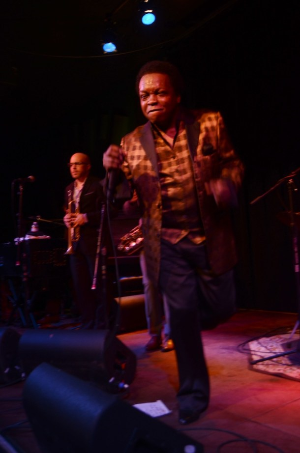 lee fields and the expressions cedar cultural center 16