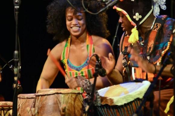 africa unity cedar cultural center 13