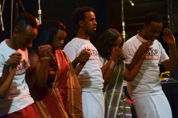 africa unity cedar cultural center 17