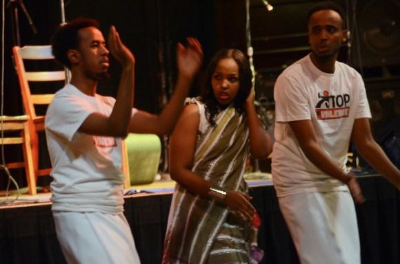 africa unity cedar cultural center 18
